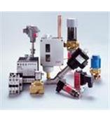 DANFOSS丹佛斯壓力開關/壓力變送器/溫度開關/溫度傳感器/變頻器/液壓馬達江蘇南京施馬克貿易專業代理銷售