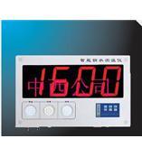 钢水测温仪(国产) 型号:BX59-HC-M20  库号:M258589