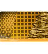 法国SILION公司 衍射光学元件