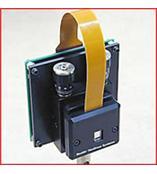 美国BNS公司 高速/高效率相位型空间光调制器
