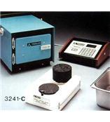 美國Troxler核子法瀝青含量測試儀3241-C