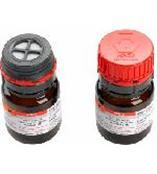 ACROS 抗氧化剂