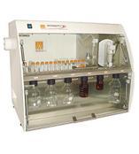 Activo - P11自动多肽合成仪