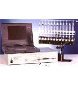 美国ALA Scientific膜片钳加药灌流装置DAD-12