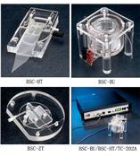 美国Warner Instruments 脑片哺育槽BSC系列