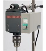 日本新东HEIDON 小型装置级搅拌器 BLW系列