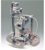 日本新东HEIDON 真空摩擦磨损试验机 Type:Tribovac2000