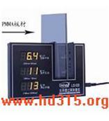 光学透过率测量仪(可见光) 型号:XB125/L103库号:M321341