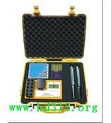 發光細菌生物綜合毒性分析儀(美國) 型號:YBD-SafeLight Plus庫號:M353896