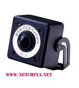 超宽动态微型摄像机 型号:VF75-DV-W3042CHP4库号:M361915