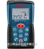 优供博世DLE40激光测距仪£¬博世40米激光测距仪价格£¬手持激光测距仪