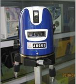 JS605激光标线仪二年质保£¬五线激光投线仪£¬金升JS605激光墨线仪