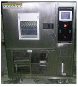 高低温快速温度变化箱  快速温度变化箱  高低温箱