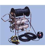 移動式長管呼吸器 長管呼吸器 呼吸器 廠家