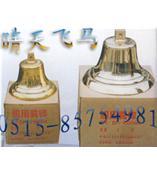 號鐘 船用霧鐘 霧鐘拋光全銅 船用銅鐘 船用銅鐘 船用信號鐘