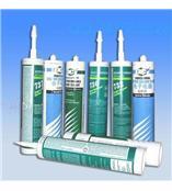 OCI硅膠 198硅膠 建筑硅 道康寧硅膠
