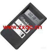 重量:323g/多功能輻射測量儀/多功能射線探測儀/射線監測儀/射線檢測儀/α、β、γ及X射線計量儀
