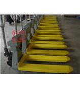 叉车秤,上海叉车秤,上海不锈钢叉车秤,叉车秤生产厂家,叉车秤能载多少吨