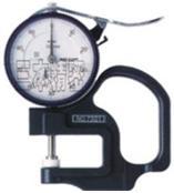 供应日本三丰7301指针式厚度表