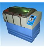 WHY-2A水浴恒温振荡器(带制冷)