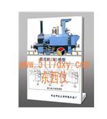 #蒸汽机模型*