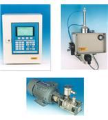 德国Deckma水中油分测量仪OMD-7MKII