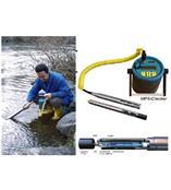 日本DKK-TOA便携式水质测量仪MPS-Checker