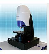 英国泰勒·霍普森Taylor Hobson台式超精密三维表面轮廓光学测量仪Talysurf CCI Lite