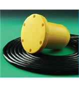 加拿大NTI船载水听器NetMind