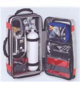 德国万曼医疗Weinmann急救呼吸机Rescue-pack I WM9075