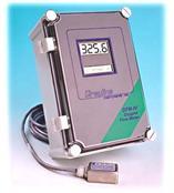 美国格莱GREYLINE多普勒超声波流量计DFM-IV