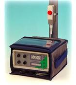 美国格莱GREYLINE便携式多普勒超声波流量计PDFM-IV