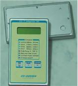 德国UV-Design能量计UV-int160