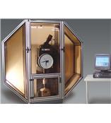 德国Zwick/Roell金属摆锤冲击试验机