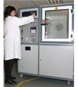 英国SATRA臭氧老化试验箱703