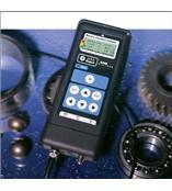 瑞典SPM便携式测振仪A30