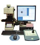 加拿大Clemex图像分析软件及显微硬度计