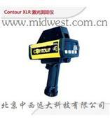 激光测距仪 010-51798244