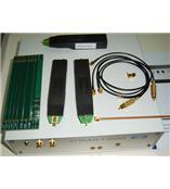 PCB特性阻抗測試儀,線路板阻抗測試儀,PCB阻抗測試儀