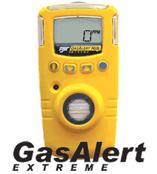 單一氣體報警儀