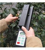 便攜式葉面積測定儀/便攜式葉面積儀