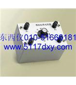 #模拟标准电阻/标准电阻*