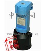 一体化超声波液位计CN65M/GD13-GDSL602