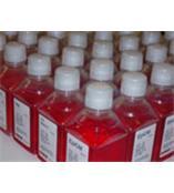人凝溶胶蛋白(Gelsolin)Elisa试剂盒
