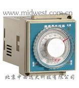温湿度控制器型号:HXP1-XP-WSK