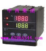 干湿球温湿度控制器 型号:STH20-CTM-7PP01P01-MM-W