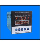 全通用智能流量積算儀 型號:WX1-XSF-2000D