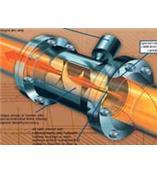 螺旋容積式流量計 型號:NW27-