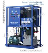 弗格森制冰机-管冰机/坚如磐石/高效节能弗格森制冷