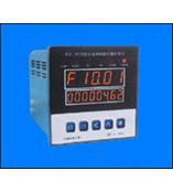 全通用智能流量积算仪 型号:WX1-XSF-2000D